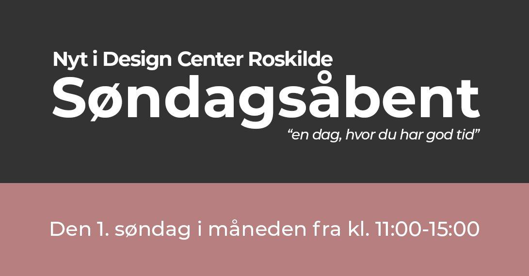 Design Center Roskilde Designmøbler Og Bolig Se Vores Flotte