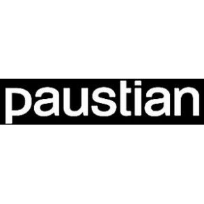 Paustian