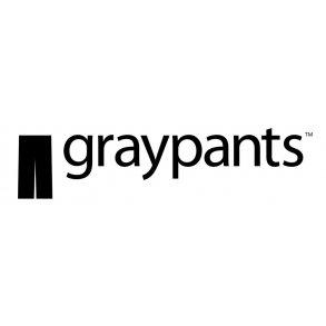 Graypants