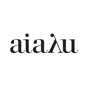 AIAYU