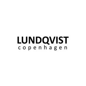LUNDQVIST copenhagen