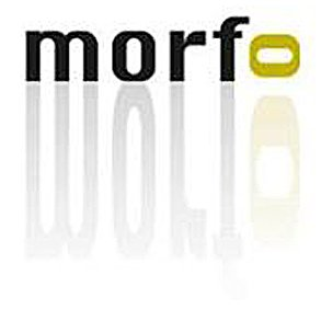 Morfo