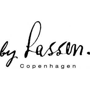 by Lassen