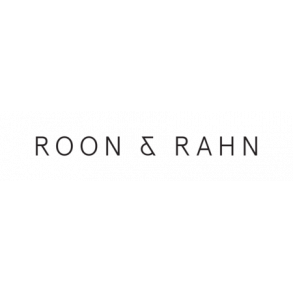 Roon & Rahn