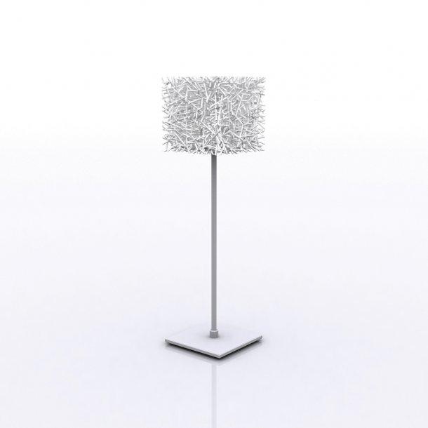 MGX Chaos bordlampe (47 cm)