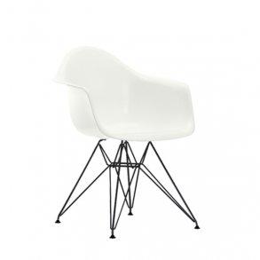 Charles & Ray Eames - Charles og Ray Eames skabte flotte designmøbler