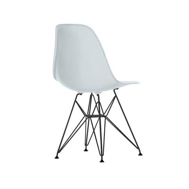 Eames Stolar. Trendy Monsieur Trucnul With Eames Stolar. Elegant Tudor Chair Established Sons ...