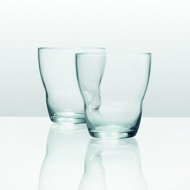 Vipp Glas 15 cl (2 stk.)