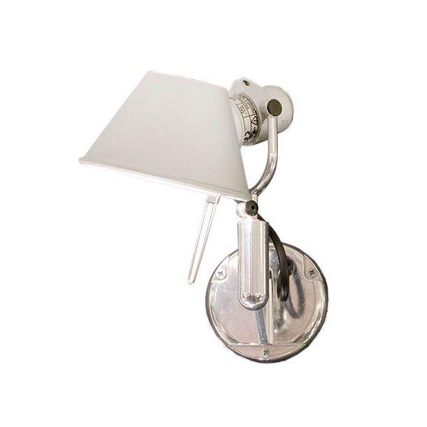 Tolomeo Micro Faretto væglampe