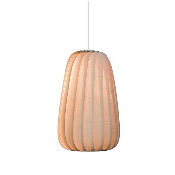 Tom Rossau ST906 lampe birk