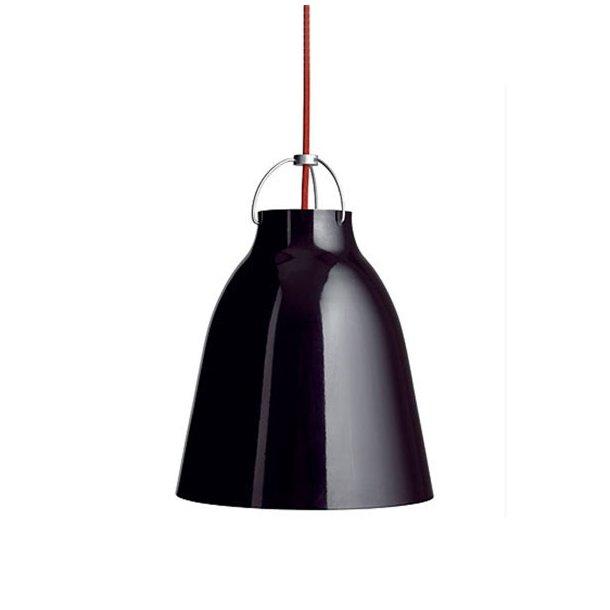Lightyears Caravaggio P2, sort