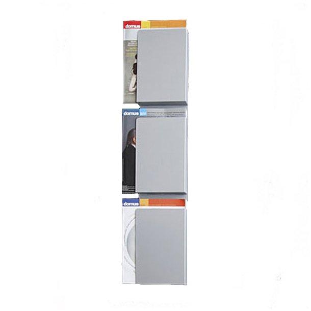 Inno - wall case, grå