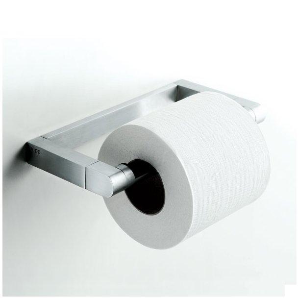 Vipp Toiletrulleholder
