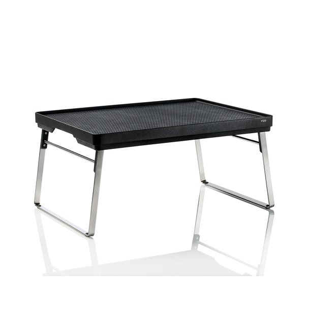 Vipp Mini Table