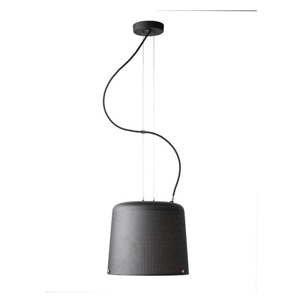 Vipp 526 Pendel Designlamper Design Center Roskilde
